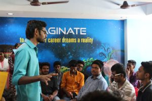 3d Animation Training In Trivandrum