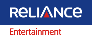 Reliance_Entertainment_logo