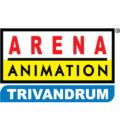 Arena Animation Trivandrum
